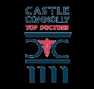 Castle Connelly Top Doctors