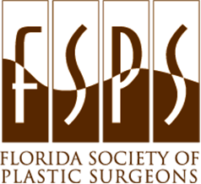 Florida Society of Plastic Surgeons